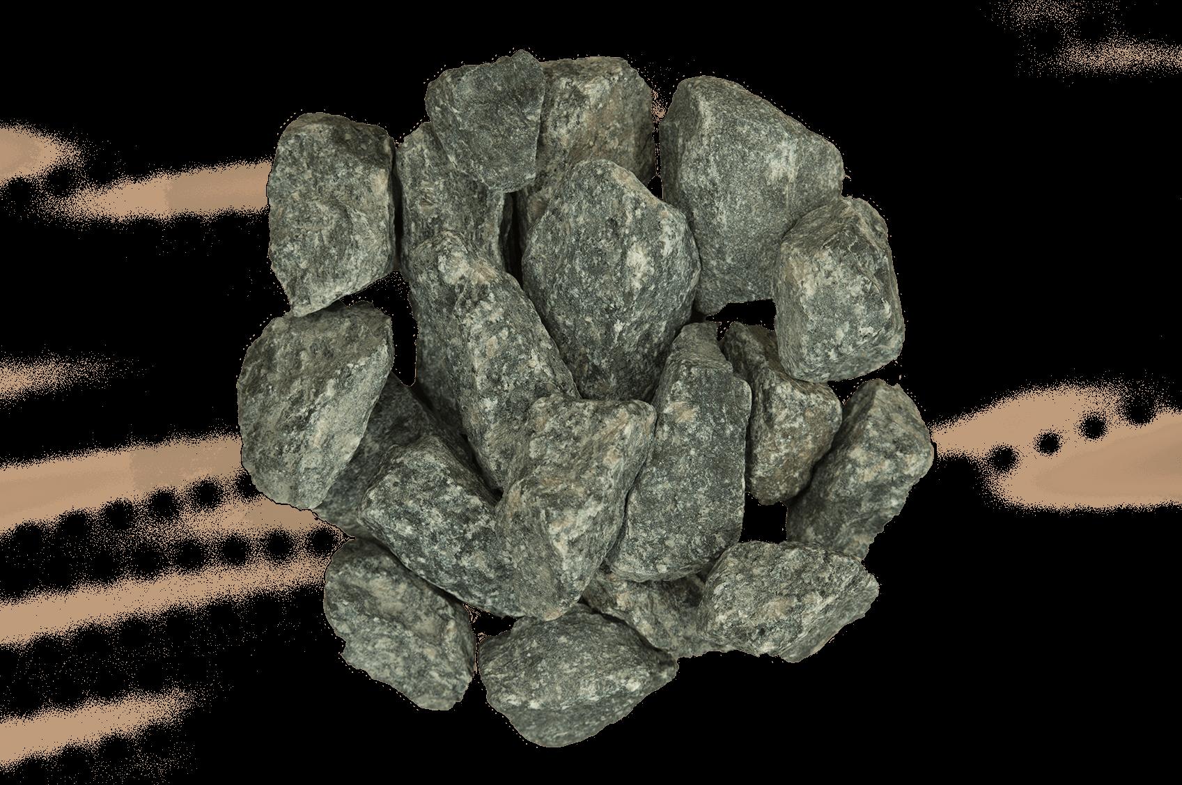 Gneis graniet