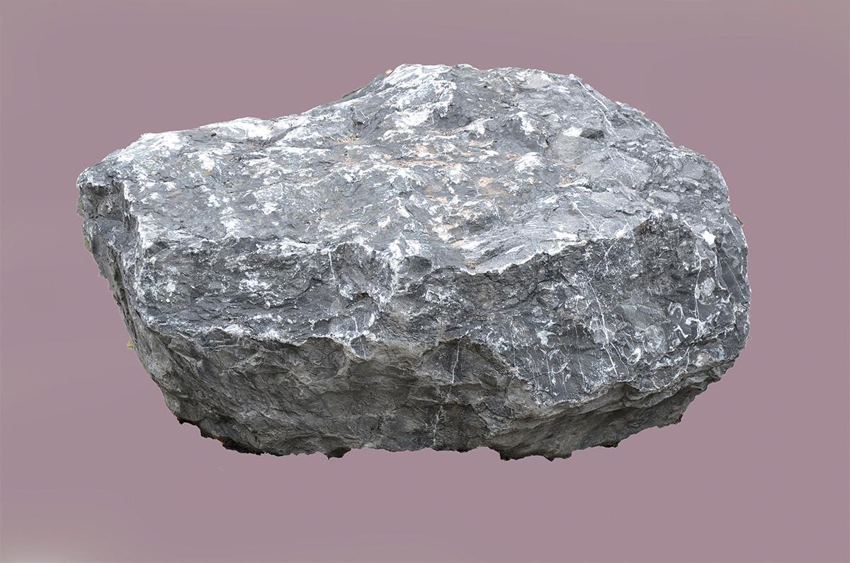 Boulders / Clamber rocks