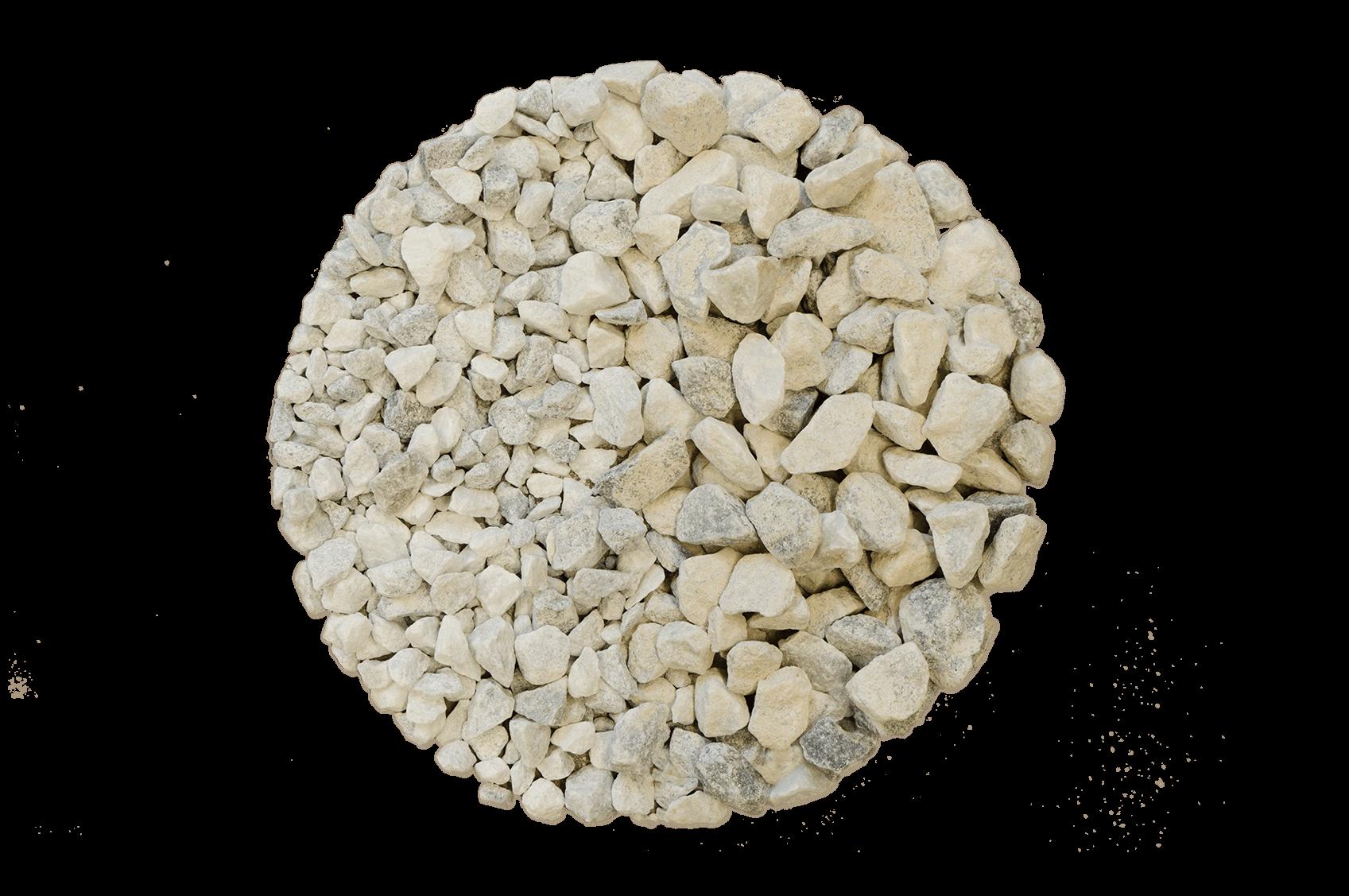 Gletsjer marmer