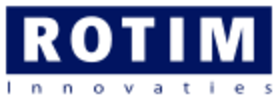 Rotim Innovaties